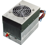 2450MHz-50W Solid State Power Gener...