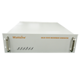 915MHz-500W/1kW solid state power g...