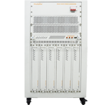 2450MHz-5kW solid state power gener...