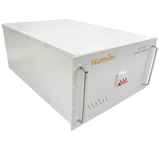 2450MHz-2kW-MCWA  Solid-state micro...
